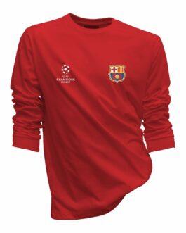 Barcelona Sportski Duks Champions League