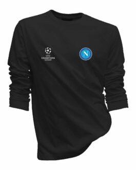 Napoli Sportski Duks Champions League