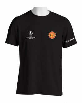 Manchester United Majica Champions League