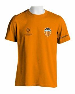 Valencia Majica Champions League