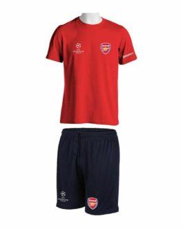 Trening Komplet Arsenal