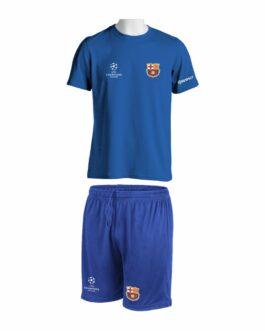 Trening Komplet Barcelona