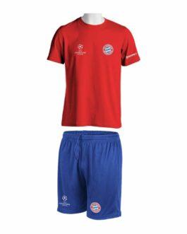 Trening Komplet Bayern Munchen