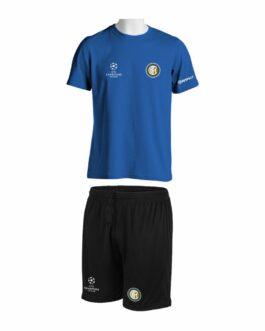 Trening Komplet Inter