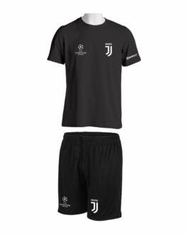 Trening Komplet Juventus