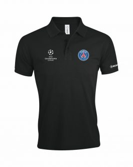 PSG Polo Majica Champions League