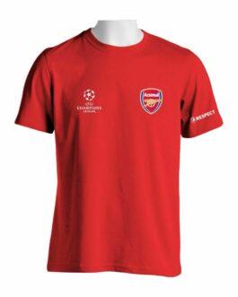 Arsenal Majica Champions League