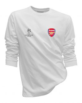 Arsenal Sportski Duks
