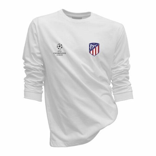 Atletico Madrid Sportski Duks 3
