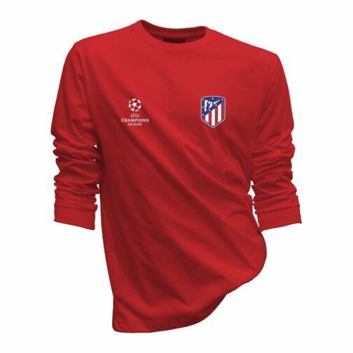 Atletico Madrid Sportski Duks 1