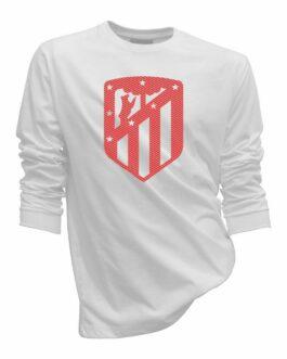 Atletico Madrid Sportski Duks Veliki Grb