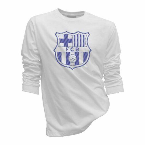 Barcelona Sportski Duks Veliki Grb 1