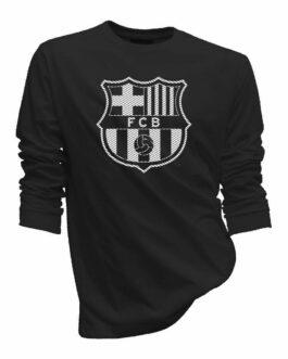 Barcelona Sportski Duks Veliki Grb