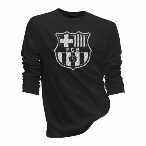 Barcelona Sportski Duks Veliki Grb 3