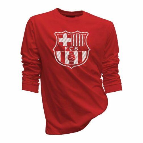 Barcelona Sportski Duks Veliki Grb 6