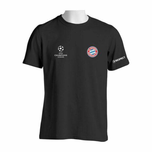 Bayern Munchen Majica