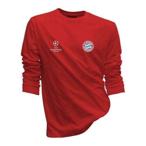 Bayern Munchen Sportski Duks 1