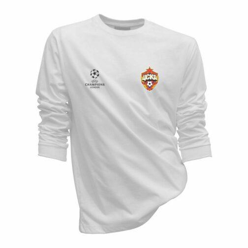 CSKA Sportski Duks 5