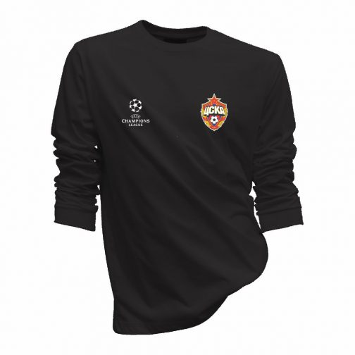 CSKA Sportski Duks 1