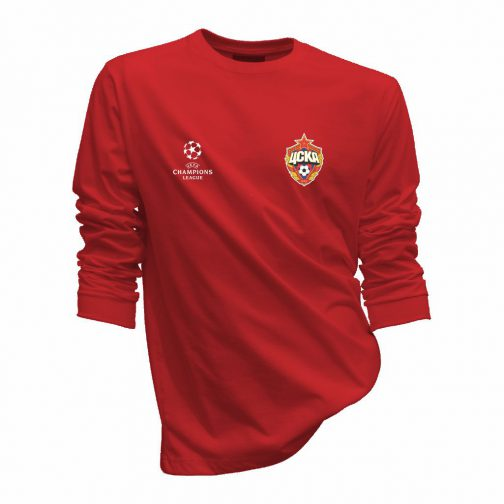 CSKA Sportski Duks 3