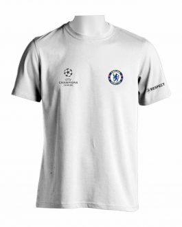 Chelsea Majica Champions League