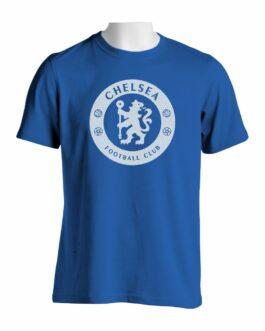 Chelsea Majica Veliki Grb