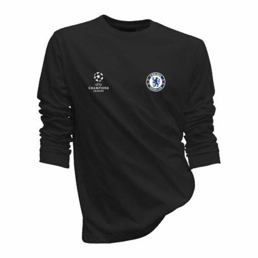 Chelsea Sportski Duks