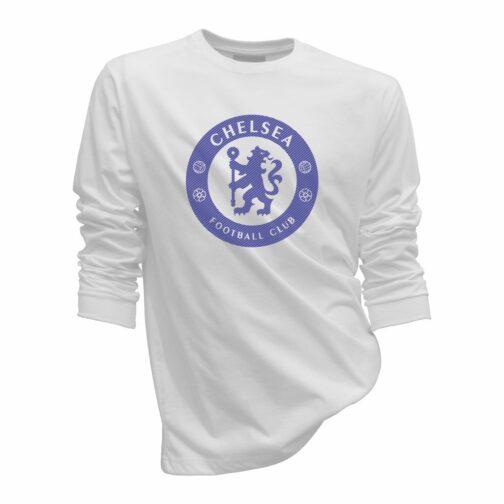 Chelsea Sportski Duks Veliki Grb 1