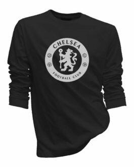 Chelsea Sportski Duks Veliki Grb