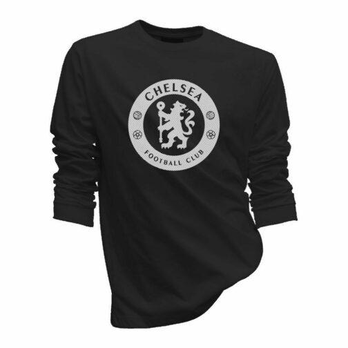 Chelsea Sportski Duks Veliki Grb 3