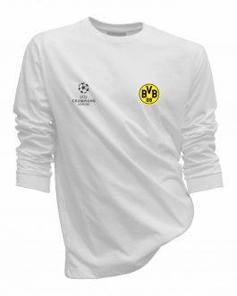 BVB Sportski Duks Champions League
