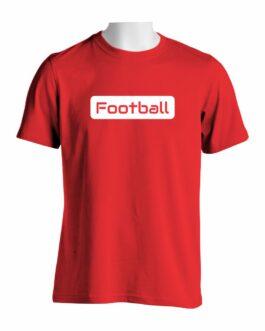 Football Majica