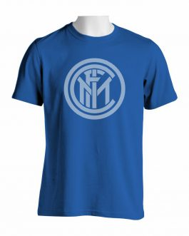 Inter Majica Veliki Grb