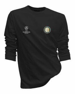 Inter Sportski Duks