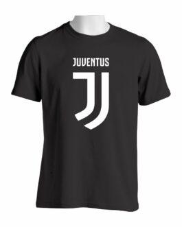 Juventus Majica Veliki Grb