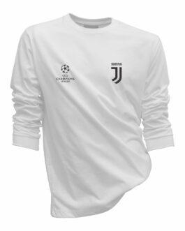 Juventus Sportski Duks