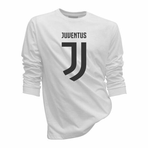 Juventus Sportski Duks Veliki Grb 1