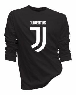 Juventus Sportski Duks Veliki Grb