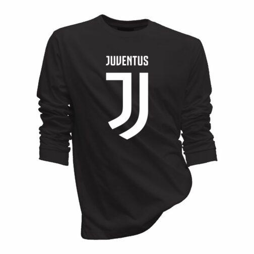 Juventus Sportski Duks Veliki Grb 3