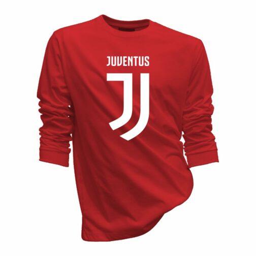 Juventus Sportski Duks Veliki Grb 5