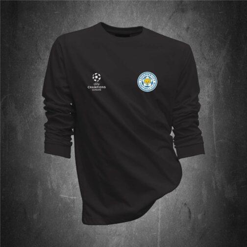Leicester City Sportski Duks 1