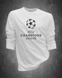 Liga Šampiona Sportski Duks