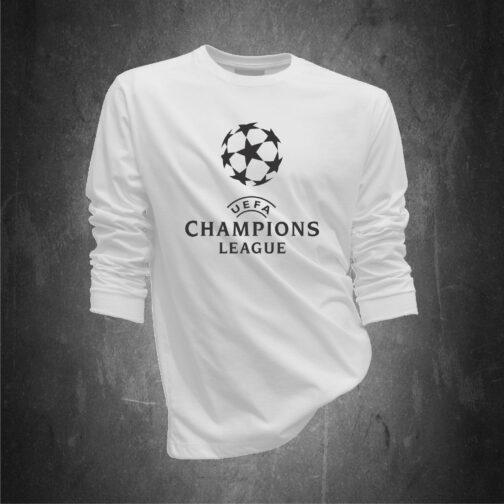 Liga Šampiona Sportski Duks 1