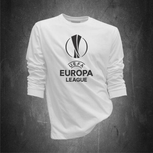 Liga Evrope Sportski Duks 3