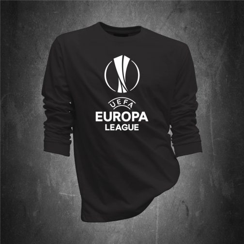 Liga Evrope Sportski Duks 5