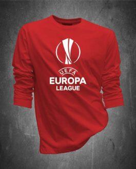 Liga Evrope Sportski Duks