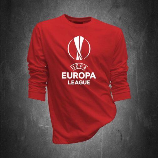 Liga Evrope Sportski Duks 1