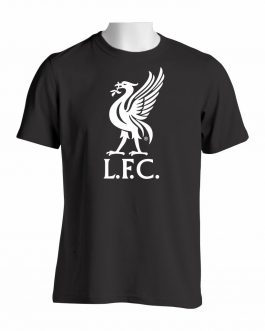 Liverpool Majica Ptica
