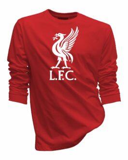 Liverpool Sportski Duks Ptica