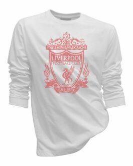 Liverpool Sportski Duks Veliki Grb